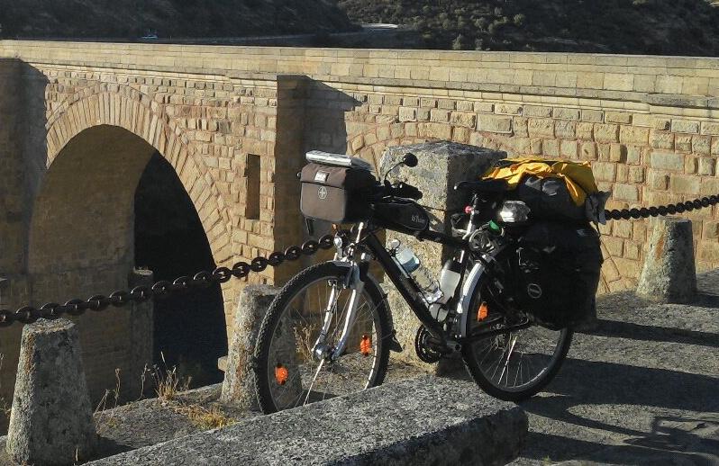 geklaute fahrräder wiederfinden