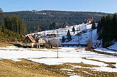 Hundsbach
