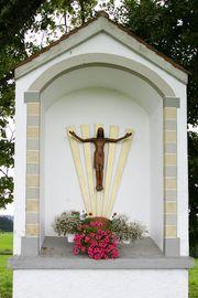 bei/near Maria-Thann