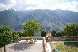 Frattura / Belvedere Montagna Grande