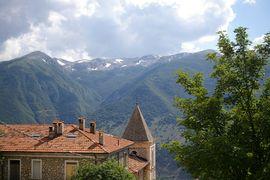 Frattura Montagna Grande