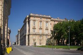 Caserta Palazzo Reale