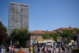 Grattacielo di Rimini