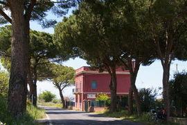 Guck mal rein: Messina I - Settentrionale Sicula I