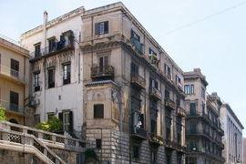Guck mal rein: Palermo