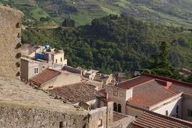 Calascibetta