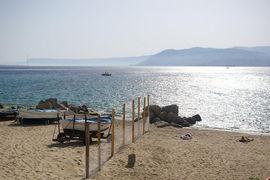 Messina - Stretto