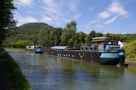 Guck mal rein: Lorraine - Alsace