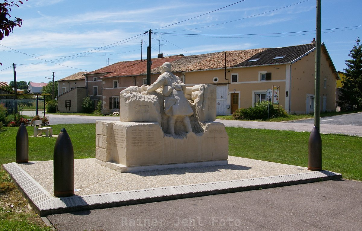 Naives-en-Blois