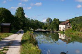 Guck mal rein: Bourgogne I