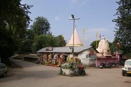 Subathu
