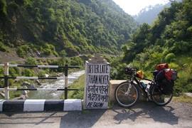 near Kunihar