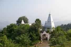 Shivaliks