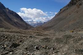 Mount Ramjak