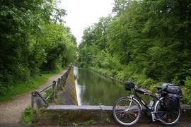 Basel / Riehen Lange Erlen