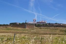 Alentejo Estremoz Castelo