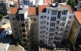 Lisboa Arroios