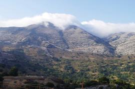 Selena Oros Mount Selena Selia Afhin
