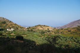 Potamos Valley Zenia
