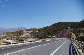 VOAK bei/near Istro