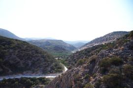 bei/near Istro