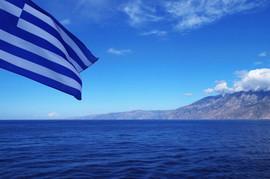 Akrotiri Krios