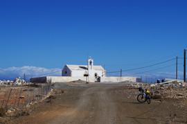 Vatsiana Agios Haralabos