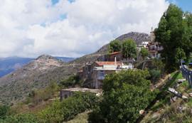 Damasta