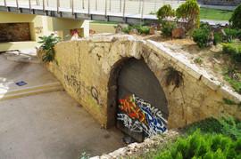 Bastione Sabbionara